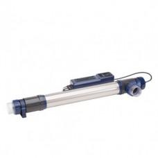 УФ установка Filtreau UV-C Titan 40 Вт