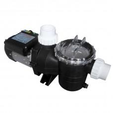Насос AquaViva LX SMP015M 4 м3/ч (0.18кВт, 0.25НР, 220В) фото