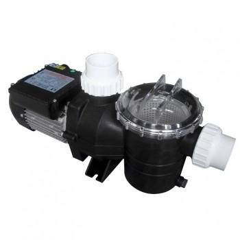 Насос AquaViva LX SMP015M 4 м3/ч (0.18кВт, 0.25НР, 220В)