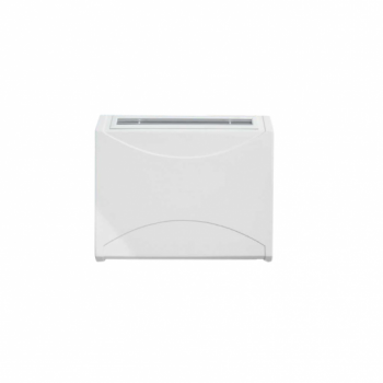 Осушитель воздуха Microwell DRY300 Plastik, 43 л/сутки