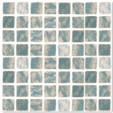 Лайнер мозаика Cefil Mediterraneo Sable (1.65) 2.05x25.2m