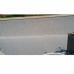Лайнер мозаика Cefil Mediterraneo Sable (1.65) 2.05x25.2m  фото 2