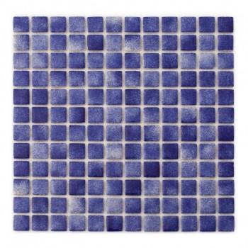 Стекломозаика АкваМо Cobalt PW25204