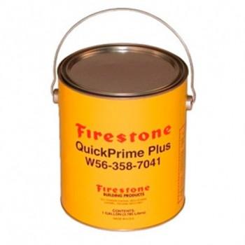 Праймер QuickPrime Plus 3,78л