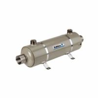Теплообменник Pahlen Hi-Flow Titan T 75 (75 кВт)