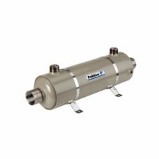Теплообменник Pahlen Hi-Flow Titan T 28 (28 кВт)