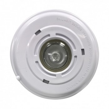 Прожектор Aquant 82208 (50 Вт,12 В, галогеновый, под лайнер)
