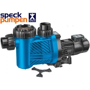 Циркуляционный насос Speck BADU Eco Motion (2.2кВт, 42м3/ч)