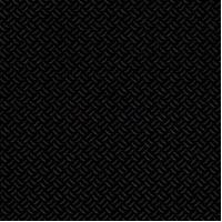 """Пленка ПВХ Elbeblue Black  (809 """"черная""""), противоскольжение, ширина 1,65 м"""