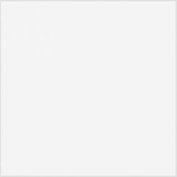 "Пленка ПВХ Elbeblue White (104""белый""), ширина 1.65, 2.0 м"