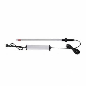 Ультрафиолетовая лампа погружная Xclear UV-C 75 Вт