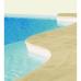 Плита SAHARA 50x50x2,5см  фото 1