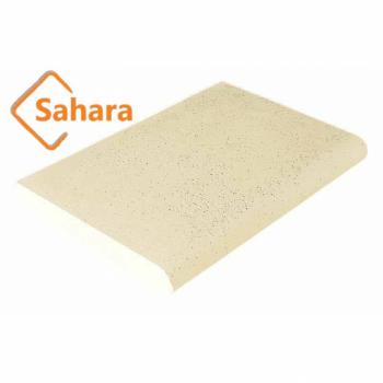 Камень прямой SAHARA 50x33
