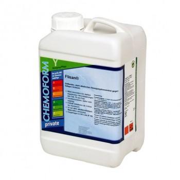 Чистящее средство Chemoform Flisan 3л (жидкий)