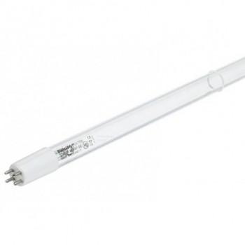 Лампа к ультрафиолету Pool Basic 40W PHILIPS T5