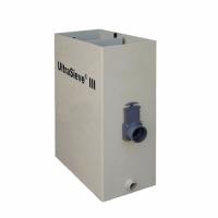 Фильтр AquaForte UltraSieve III