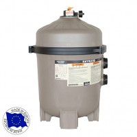 Диатомитовый фильтр Hayward ProGrid DE6020 (D660), 27 м3/ч