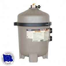 Диатомитовый фильтр Hayward ProGrid DE2420 (D660), 11 м3/ч