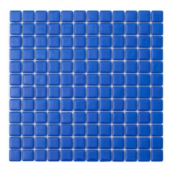Стекломозаика АкваМо Blue MK25103