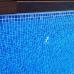 Лайнер (противоскользящий) мозаика Cefil Mediterraneo 1.65m  фото 3
