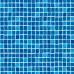 Лайнер (противоскользящий) мозаика Cefil Mediterraneo 1.65m  фото 1