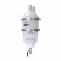 Фильтр гидроциклонный AstralPool Hydrospin