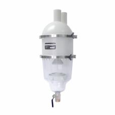 Фильтр гидроциклонный AstralPool Hydrospin фото
