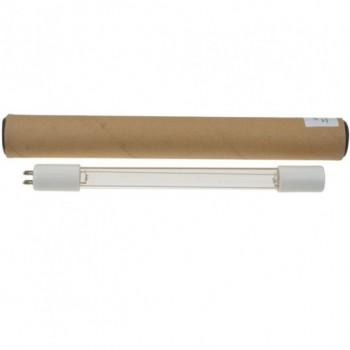 Лампа к ультрафиолету Select / Titan 120W Amalgam
