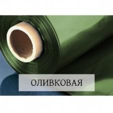 Плёнка ПВХ для искусственных водоемов (оливковая , 1,5мм .) фото