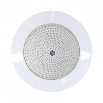 Прожектор AquaViva LED029-546led (33 Вт, светодиодный)