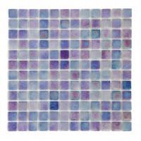 Стекломозаика АкваМо Cobalt PWPL25504
