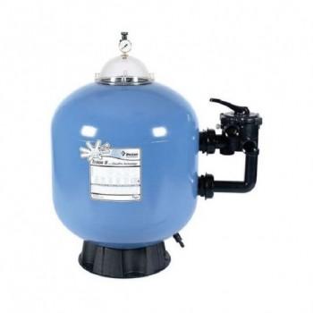 Песочный фильтр Pentair TRITON II ClearPro TR 140, 914 мм, 32 м3/час, 430 кг песка