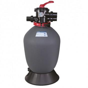Фильтр Emaux T500 Volumetric (10 м³/час, D508)