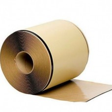 Самоклеящийся материал Formflash Autoadhesivo 23см х 15,25м