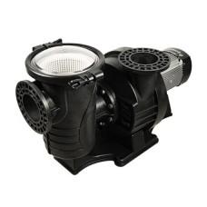 Насос Emaux APS1000P (380В, 180м3/ч, 7.5 кВт, 10HP)