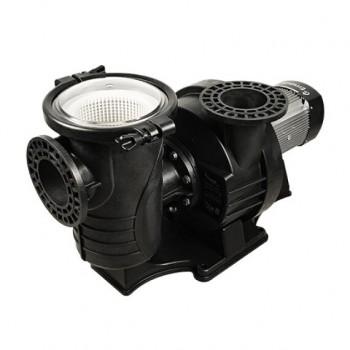 Насос Emaux APS550P (380В, 75м3/ч, 4 кВт, 5.5HP)
