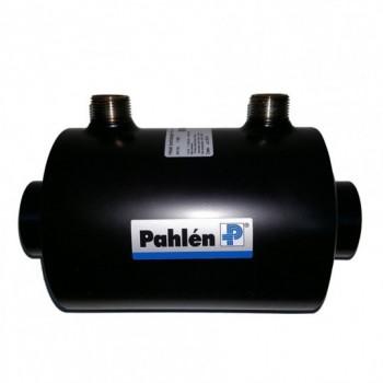 Теплообменник Pahlen Hi-Flow HF 13 (13 кВт)