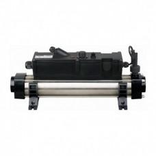 Электронагреватель Elecro 8T36B (6 кВт, 400 В) фото