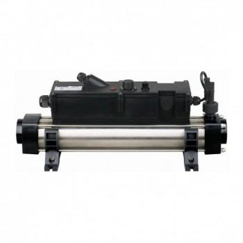 Электронагреватель Elecro 8T3AB (12 кВт, 400 В)