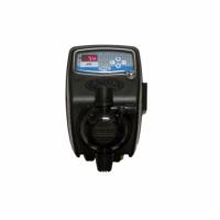 Дозирующий насос Aqua PH 5 л/час (5 л/час, 1 Bar, цифровой, мембранный)
