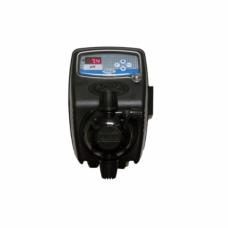 Дозирующий насос Aqua PH 5 л/час (5 л/час, 1 Bar, цифровой, мембранный) фото
