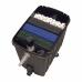 Наполнитель Matala PPC filter Matting 1,2м х 1м х 4см, серый  фото 1