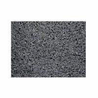 Наполнитель Matala PPC filter Matting 1,2м х 1м х 4см, серый