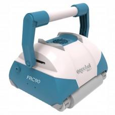 Робот-пылесос Aquabot FRC90