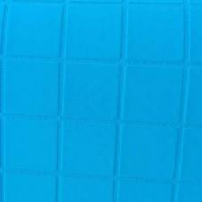 Лайнер Cefil Urdike TESELA текстурный (1.65) 2.05x25.2m