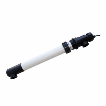 Ультрафиолетовая лампа встраиваемая Xclear UV-C In-Line 75W