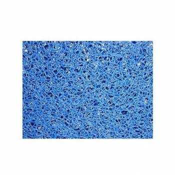 Наполнитель Matala PPC filter Matting 1,2м х 1м х 4см, голубой