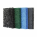 Наполнитель Matala PPC filter Matting 1,2м х 1м х 4см, голубой  фото 2