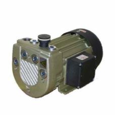 Компрессор HPE DT 404-1, 70 л/мин фото