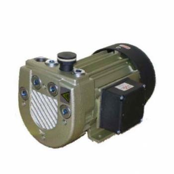 Компрессор HPE DT 404-1, 70 л/мин